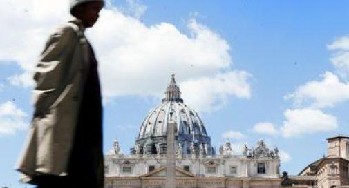 Vaticano, nuova indagine: irregolarità in appalti
