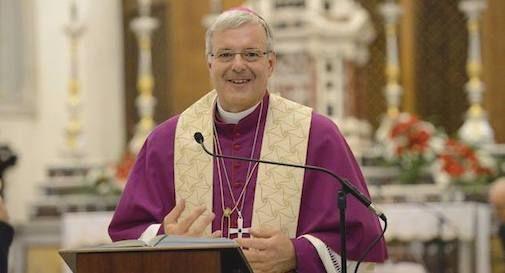 Il vescovo Tomasi scrive ai musulmani per la fine del Ramadan