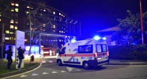 Coronavirus, altri 683 morti registrati oggi in Italia