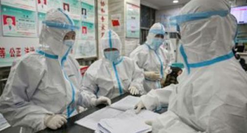 Coronavirus, la Regione Veneto prepara la task force per eventuali contagi