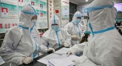 Coronavirus, in provincia di Treviso un alunno cinese tenuto in quarantena