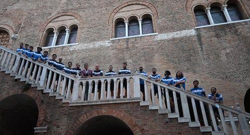 Settimana ricca di impegni per Treviso Basket