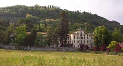 150 milioni per i luoghi dimenticati: un'occasione per Villa Papadopoli