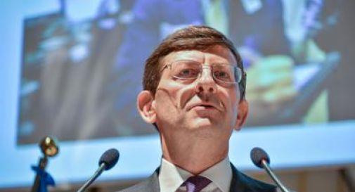 Vittorio Colao verso la presidenza della task force fase due