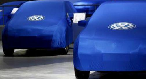 Problemi ai pedali, Volkswagen richiama 800mila auto
