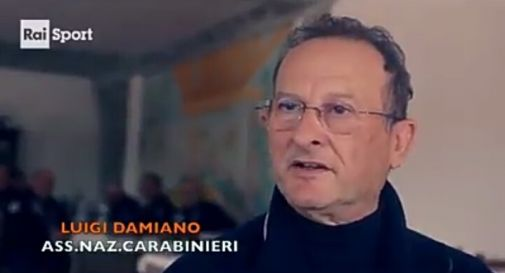 Luigi Damiano