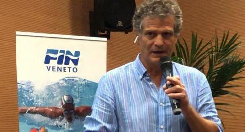 Roberto Cognonato