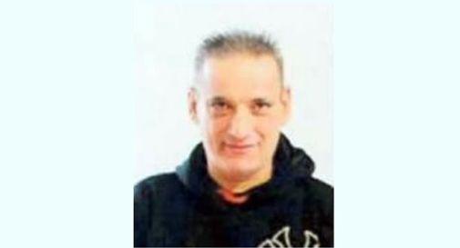 Addio a Mauro Moretton, aveva solo 51 anni