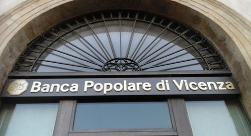 Popolare di Vicenza