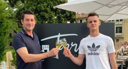 Volley, Serie A2 / L'Hrk Motta conferma Kristian Gamba