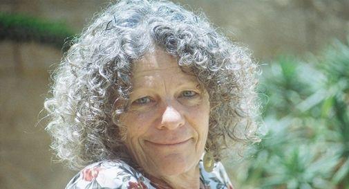 L'ambientalista Joanna Stutchburry uccisa in Kenya