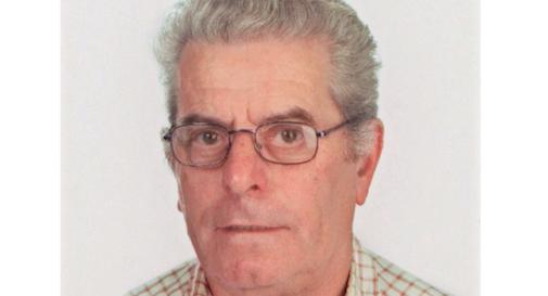 Renzo Zuin