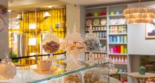 Cupcake e cappuccini personalizzati: Camelia Bakery apre all'interno di Coin in centro a Treviso