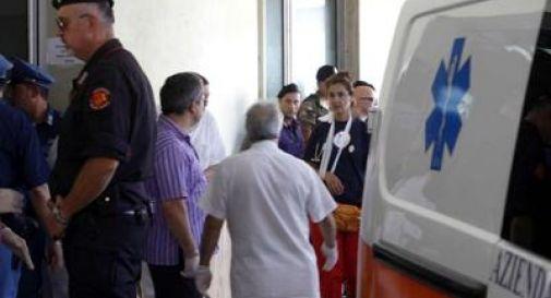 Orrore a Milano, neonato trovato morto in un water
