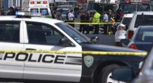 New York, agguato fuori dalla moschea: uccisi imam e il suo assistente