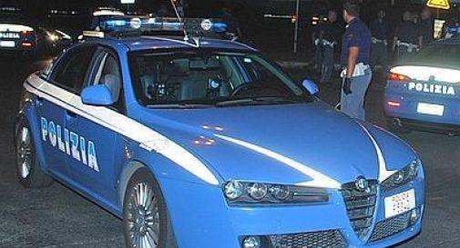 Truffa e droga, in manette 3 poliziotti. Fecero da 'scorta' a Gigi D'Alessio