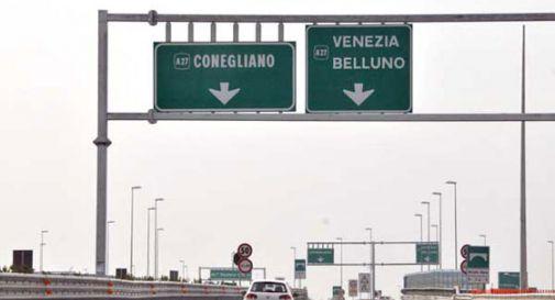 Giro di droga tra Veneto e Friuli, trafficanti fermati a Conegliano