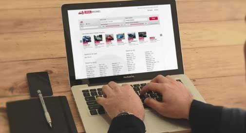 Vendere un'auto su internet:quali canali utilizzare? Consigli pratici