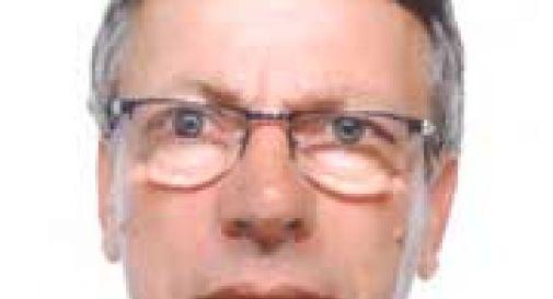 Addio a Severino Golin, storico allenatore