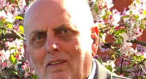 Colle Umberto piange Angelo Altoè, ex assessore e presidente dell'Associazione Gemellaggio