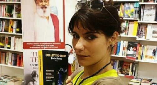 Marò: libraia su Fb critica Latorre, minacce da lettori post