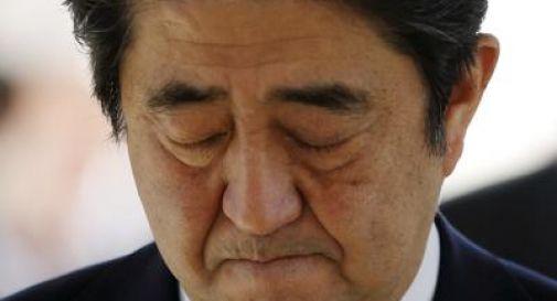 Ucciso l'ostaggio giapponese, la rabbia di Abe: