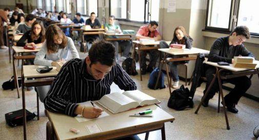 Maturità, tutte le materie degli esami di Stato