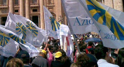 L'Azione Cattolica trevigiana ha un nuovo Presidente Diocesano: Ornella Vanzella