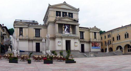 Paura amianto a Conegliano: rischio eternit in 354 edifici