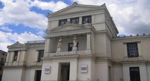 """Teatro Accademia, Pd: """"Come viene speso il denaro pubblico?"""""""
