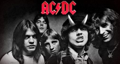 Dopo Vasco, biglietto-pacco anche per gli AC/DC