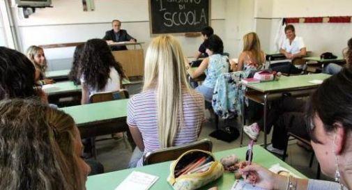 Il Veneto stanzia 50.000 euro per insegnare educazione civica a scuola