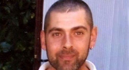Adriano Canzi