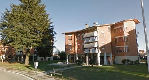 L'AEEP di Castelfranco rimette a nuovo 28 alloggi sociali