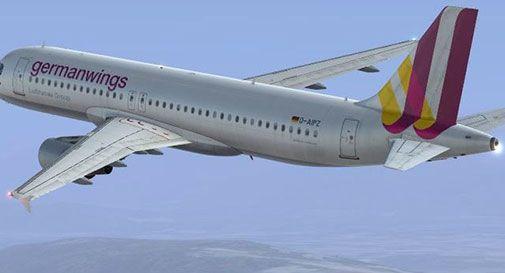Francia, precipitato Airbus A320 con 148 persone a bordo