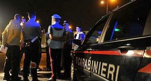 Vicenza, accoltella il fratello per 5 mila euro: arrestato un kosovaro di 21 anni