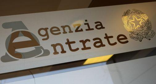 """Conegliano, l'appello di Fratelli d'Italia: """"Prorogate le cartelle esattoriali"""""""