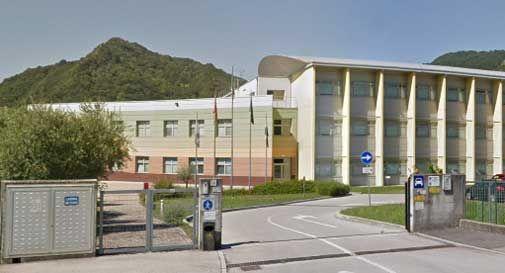 Non finisce più la polemica all'istituto Beltrame di Vittorio Veneto