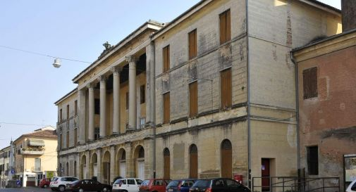 istituto alberghiero maffioli castelfranco veneto vn - photo#12