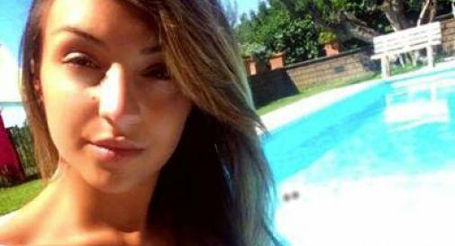 Muore trascinata da auto ex, condannato a meno di 5 anni