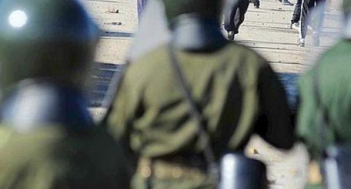 Algeria, ''bilancio vittime potrà aumentare'' Scoperti altri 25 cadaveri a In Amenas