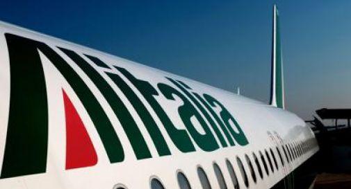 Coronavirus: aereo italiano bloccato alle Mauritius
