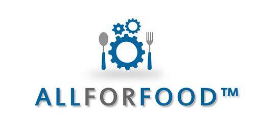 Attrezzature ristorazione Made in Italy? AllForFood, da oltre 10 anni lo store online per i professionisti
