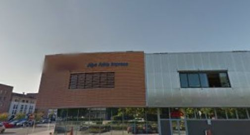 Alpe Adria Imprese