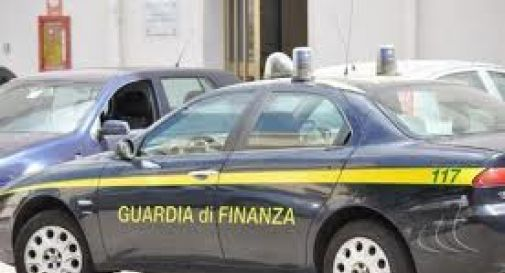 Sequestrato ambulatorio per aborti clandestini gestito da cinesi