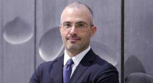 Il mottense Orlando nuovo ambasciatore in Kosovo