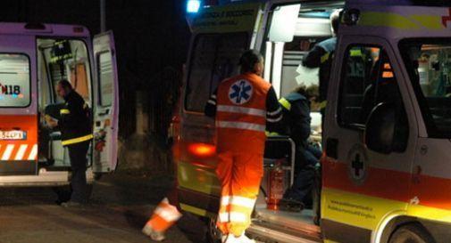 Sabato sera di sangue nel Ravennate: due morti in poche ore