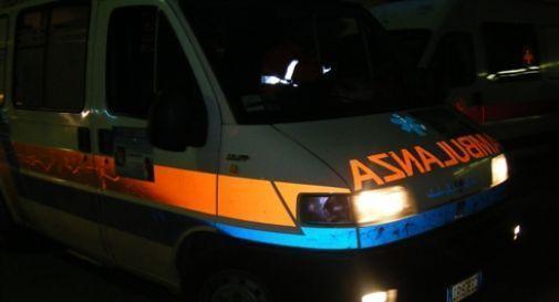 Un morto e 2 feriti sull'autostrada A1
