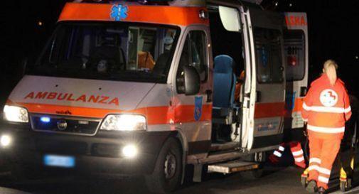 Tragico incidente a Vittorio Veneto, uomo travolto e ucciso da un'auto