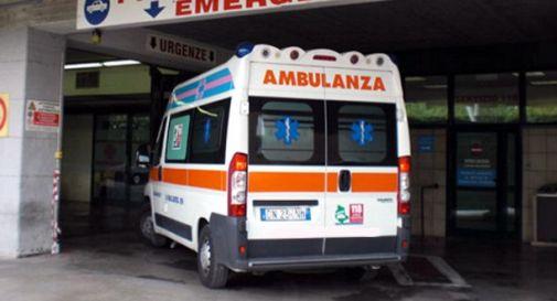 Uomo ucciso a coltellate a Rovigo
